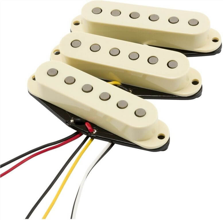 deplike-guitar-pickups